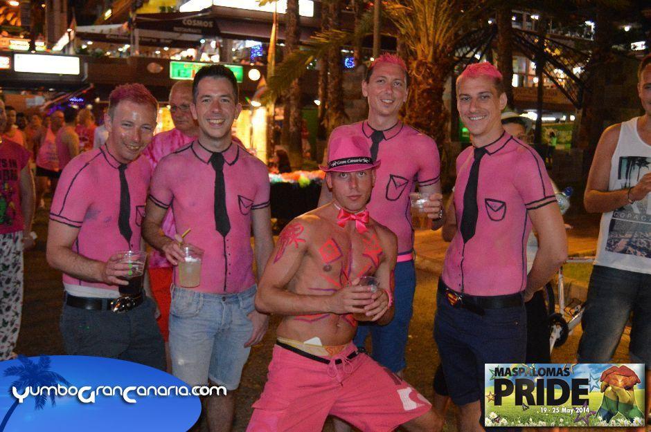 el mejor porno gay chat universo gay madrid